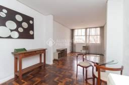 Kitchenette/conjugado para alugar com 1 dormitórios cod:228660