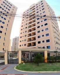 Título do anúncio: Aracaju - Apartamento Padrão - Grageru