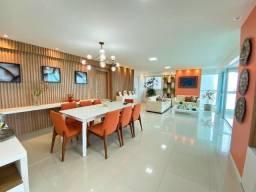 Título do anúncio: Belíssimo apartamento a beira mar de guaxuma