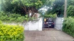 Título do anúncio: Casa para comprar no bairro Nonoai - Porto Alegre com 5 quartos