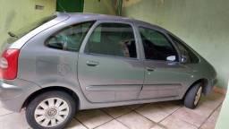 Citroen 2006
