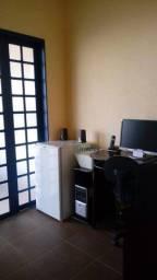 Casa com 4 dormitórios à venda, 167 m² por R$ 795.000,00 - Jardim Fortaleza - Paulínia/SP