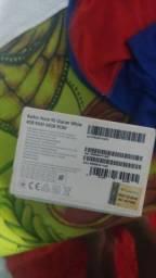 Redmi Note 9s Glacier White