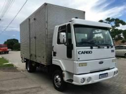 Cargo 815...73.000