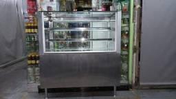 Frillar Refrigeração e ar condicionado