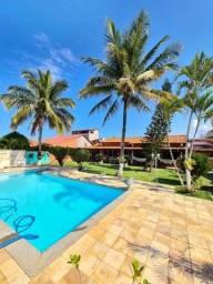 Título do anúncio: Alugo ótima casa em Jaconé - VALOR PROMOCIONAL DE FÉRIAS