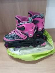 Patins (roller) Oxer