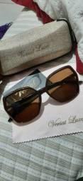 Óculos de Sol Versat Luxo