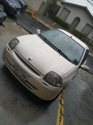 Vendo Clio