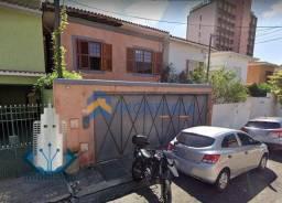 Título do anúncio: Casa Residencial para venda e locação, Vila Nova Conceição, São Paulo - .