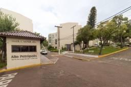 Apartamento para alugar com 2 dormitórios em Jardim itu sabara, Porto alegre cod:8056