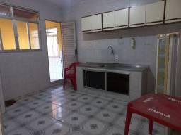 Título do anúncio: Apartamento em Muriqui- Mangaratiba