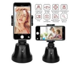 Suporte Para Celular Inteligente Apai Genie Cameraman 360