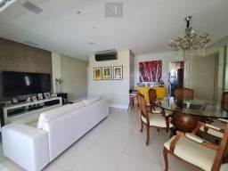 Apartamento à venda com 3 dormitórios em Patamares, Salvador cod:230805-937