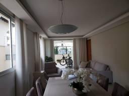 Título do anúncio: Apartamento à venda com 4 dormitórios em Santa rosa, Belo horizonte cod:4389