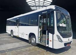 Título do anúncio: Ônibus urbano Marcopolo New Torino