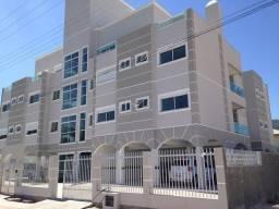 Apartamento à venda com 3 dormitórios em Ingleses, Florianopolis cod:15482