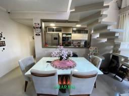 Apartamento Duplex - Parque São João