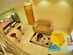 Título do anúncio: Jardim Paradiso Girassol - Apartamento com 44m² - 2_quartos - 1 vaga de garagem