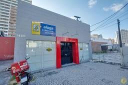 Título do anúncio: FORTALEZA - Casa Comercial - ALDEOTA