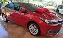 Carro Toyota Toyota Corolla Sedan 2.0  XEI (flex)(aut) 2017-2018