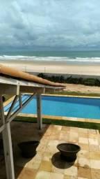 Praia Caponga com piscina casa maravilhosa para final de semana e temporada