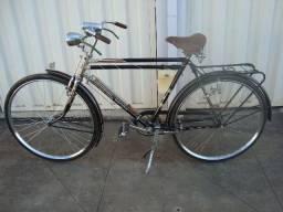 Bicicleta Goricke 1962 original