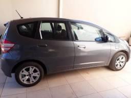 Honda Fit 2011/11 - 2011