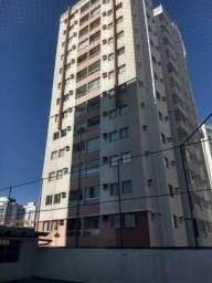 Apartamento 3 quartos em Itapoã