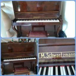 teclados e pianos no brasil olx. Black Bedroom Furniture Sets. Home Design Ideas