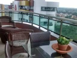Alugo ou Vendo Belissimo Apartamento na Via Lactea no Adrianópolis, Manaus- Amazonas AM