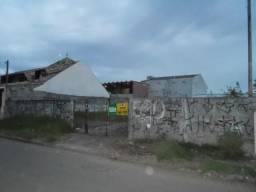 Terreno para alugar em Capão da imbuia, Curitiba cod:45924