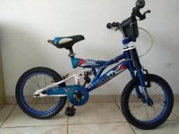Torrando bike infantil