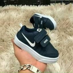 Promoção de calçados infantil e bebê zap 988208506 enviamos fotos