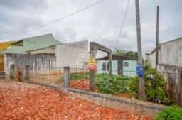 Terreno à venda em Pilarzinho, Curitiba cod:121630