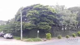 Terreno à venda em Uniao, Estancia velha cod:16830