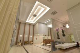 LN - Sala comercial no executive Lake -41m² - 02 vagas