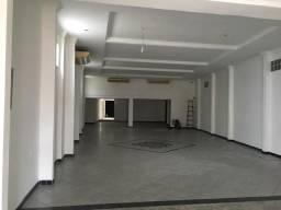 Aluguel de imóvel- 600 m2