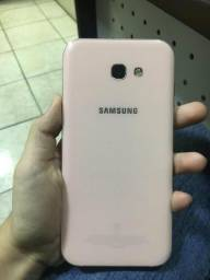 34579f3550 Celular Samsung - Região de Governador Valadares