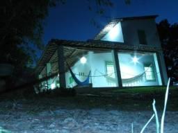 Sítio / Chácara a 400 m da BR 101 (duplicada) 15 km de Aracaju