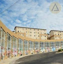 Apartamento Total Ville