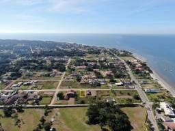 Terreno à venda, 312 m² por r$ 108.000 - londrina - itapoá/sc