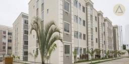 Apartamento residencial para venda e locação, São José do Barreto, Macaé.