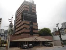 Escritório para alugar em Boa viagem, Recife cod:75