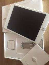 IPad mini 4 128gb Gold