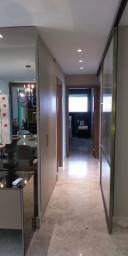 Apartamento Jaguaribe 4 suites -Vista Mar