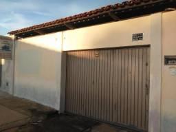 Casa grande com 3 quartos, na região sul de palmas, Taquaralto