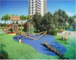 Apartamento à venda com 4 dormitórios em Patamares, Salvador cod:NL39507526