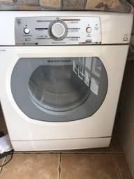 Secadora roupas Brastemp