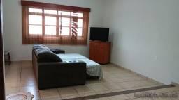 Casa em Cravinhos - Casa com 03 dormitórios em Cravinhos - Jd. Acácias
